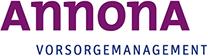 annona Vorsorgemanagement